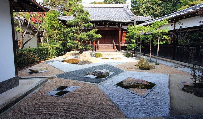 .japan-guide.com